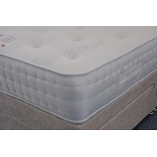 Bordon 1000 6ft Super King Mattress