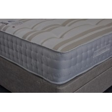 Netley 1000 6ft Super King Mattress