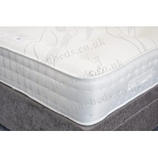 Amberley 1000 2ft 6in Small Single Mattress