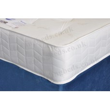 Botley 1000 2ft 6in Small Single Mattress