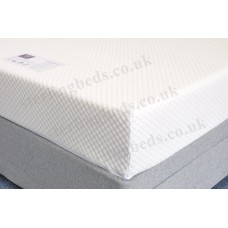 Chesham 6ft Super King Mattress