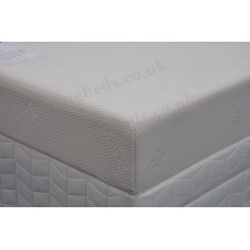 Denham 6ft Super King Mattress