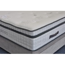 Diamond 1000 6ft Super King Mattress