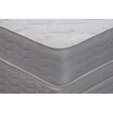 Durley 6ft Super King Mattress