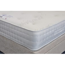 Emsworth 1000 6ft Super King Mattress