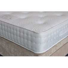 Holbury 1500 2ft 6in Small Single Mattress