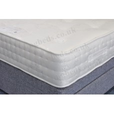Hursley 2000 6ft Super King Mattress