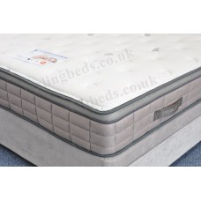 Imperial Gel 2500 6ft Super King Mattress