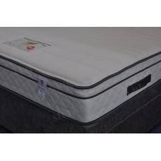 Memory Comfort 1000 3ft Single Mattress
