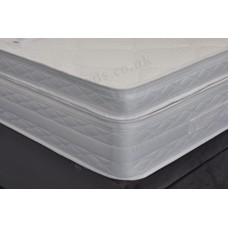 Bosham 3000  6ft Super King Mattress