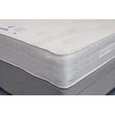 Downton 1000 6ft Super King Mattress
