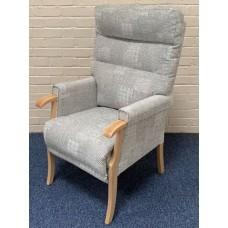 Brixham Fireside Chair