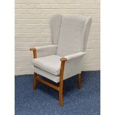 Exmouth Fireside Chair