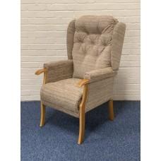 Torquay Fireside Chair