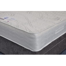Hambledon 6ft Super King Mattress