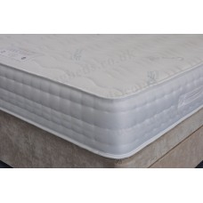 Haslemere 1000 6ft Super King Mattress