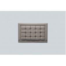 Violet 2ft 6in Small Single Size Headboard