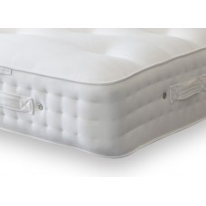 Millbrook Pocket 2000 4ft 6in Double Mattress