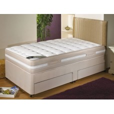 Twyford 5ft King Divan Set