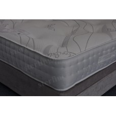 Overton 2000  6ft Super King Mattress