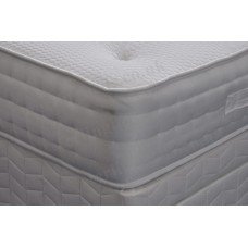 Salisbury 6ft Super King Mattress