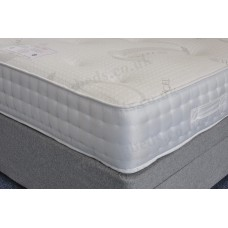 Selborne 1000 6ft Super King Mattress