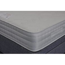 Warnford 2000 6ft Super King Mattress