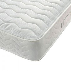 Durley 2ft 6in Small Single Mattress
