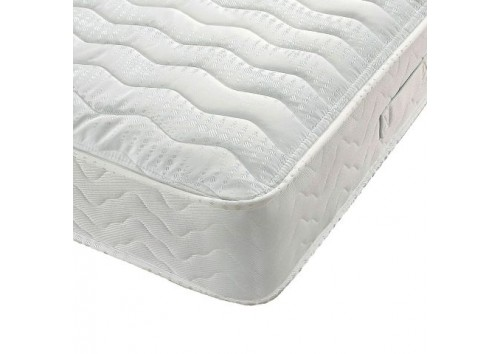 Durley 4ft 6in Double Mattress