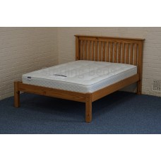 Lennox 4ft 6in Double Bed Frame