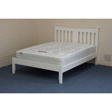 Miami 3ft Single Bed Frame