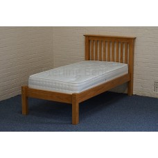 Lennox 3ft Single Bed Frame