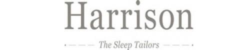 Harrison Beds