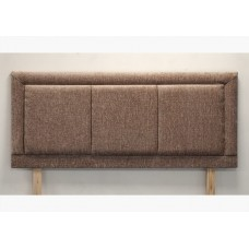 Lily 6ft Super King Size Headboard