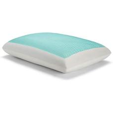 Deluxe Memory Gel Pillow