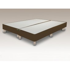 Leg 6ft Super King Divan Base