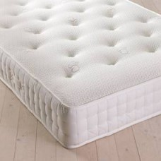 Buckingham 1000 4ft 6in Double Mattress