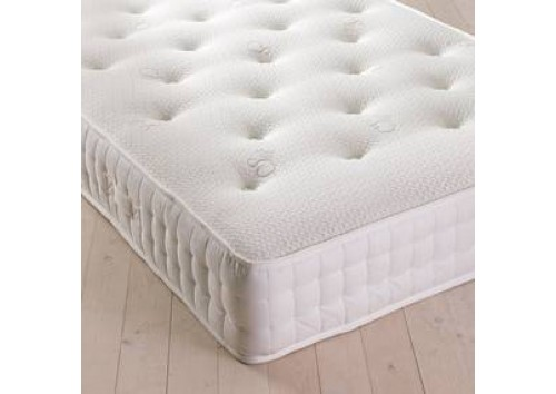 Bordon 1000 5ft King Mattress