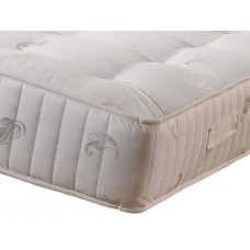 Botley 1000 3ft Single Mattress