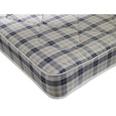 Paris 4ft 6in Double Mattress
