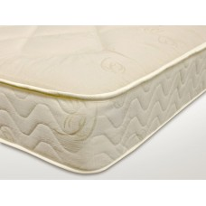 Lyndhurst 2ft 6in Small Single Mattress