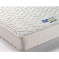 Silentnight Sterling Miracoil 6ft Super King Mattress