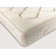 Topaz 4ft 6in Double Mattress