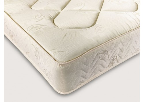 Romsey 4ft 6in Double Mattress