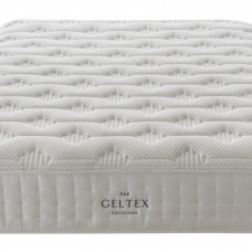 Silentnight Gel 2000 4ft 6in Double Mattress