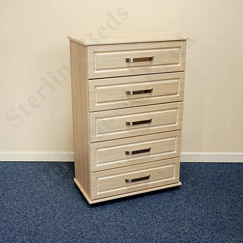 Hampshire Bedroom Furniture Range bedroom furniture from sterling beds portsmouth hampshire