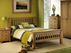 Beds Mattresses Amp Furniture From Sterling Beds Portsmouth