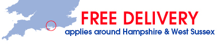 Free Delivery Free Disposal Free Divan Assembly