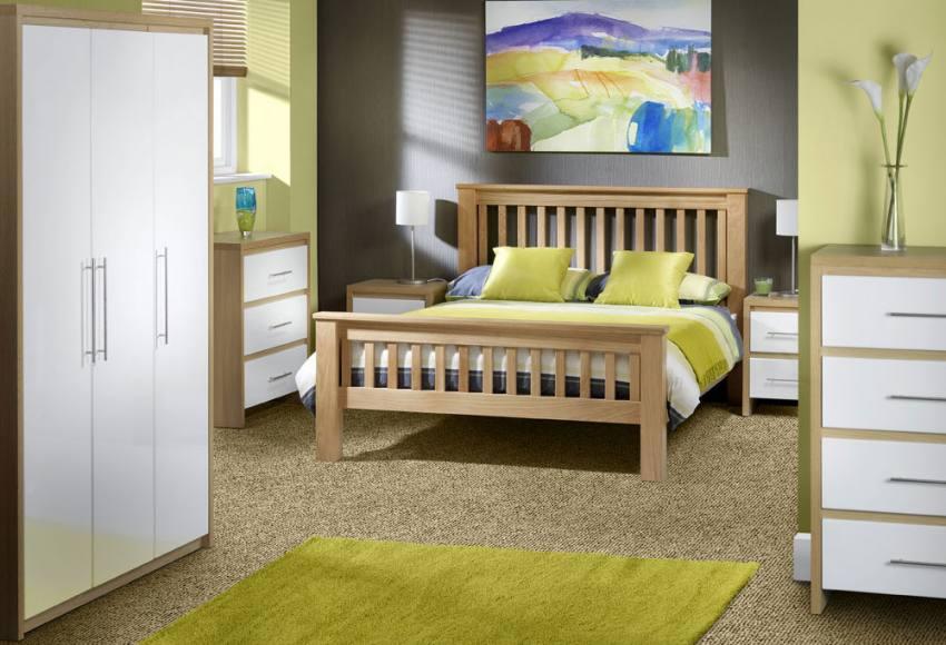 Hampshire Bedroom Furniture Range hampshire bedroom furniture. hampshire bedroom furniture