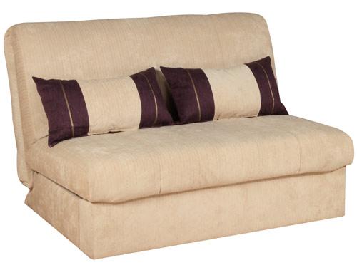 edmonton 4ft small double small double futon bed   furniture shop  rh   ekonomikmobilyacarsisi